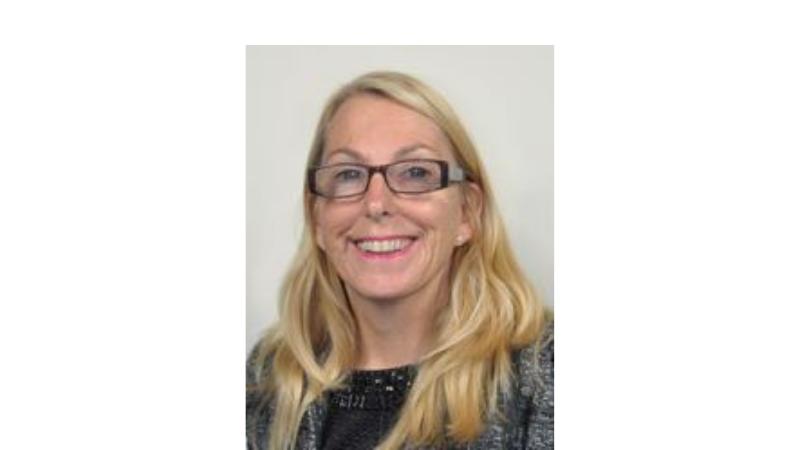 Margaret Pavey Joins the AVT Team as Director
