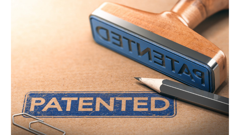AVT Receives the Certificate of Grant for the Australian Patent