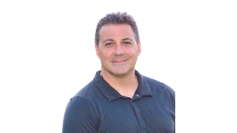 Dr. Joseph Impellizeri joins the AVT team in the United States CMO