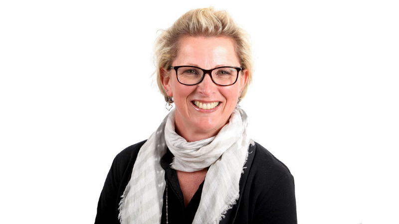 Sharron Woods joins the AVT team in the United Kingdom as Sales Director